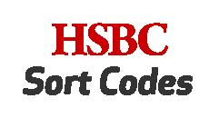 HSBC Sort Codes - HSBC Sorting Code Finder